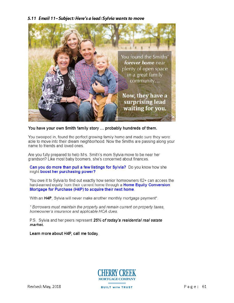 Jungo_Email_Drip_Campaigns-Reverse_Mortgage_Campaigns_O7jvKXb_Page_61.png