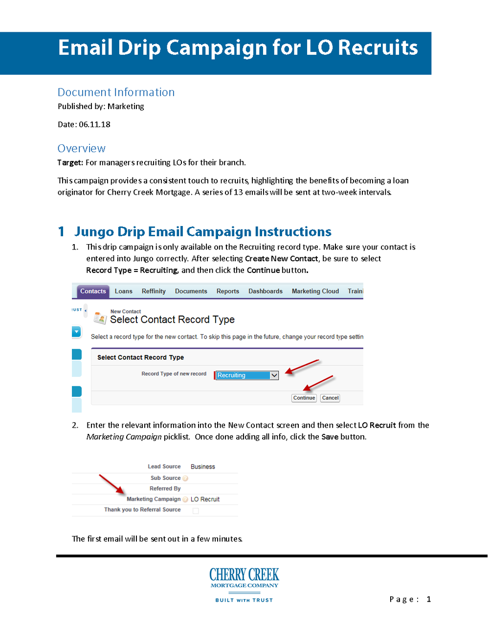 Jungo_Email_Drip_Campaigns-LO_Recruit_Page_01.png