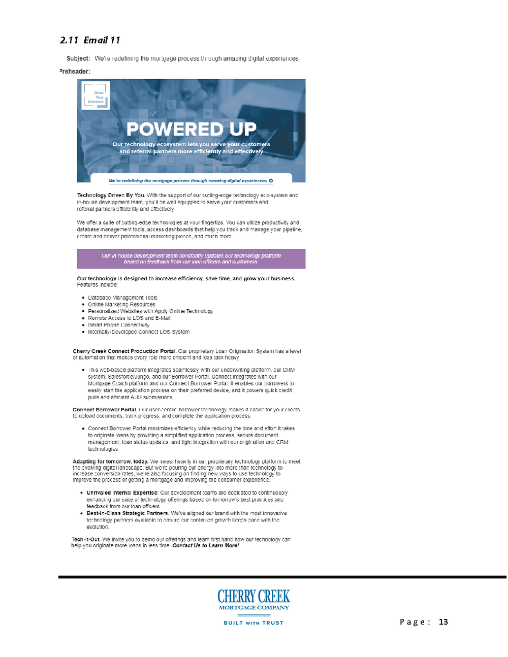 Jungo_Email_Drip_Campaigns-LO_Recruit_Page_13.png