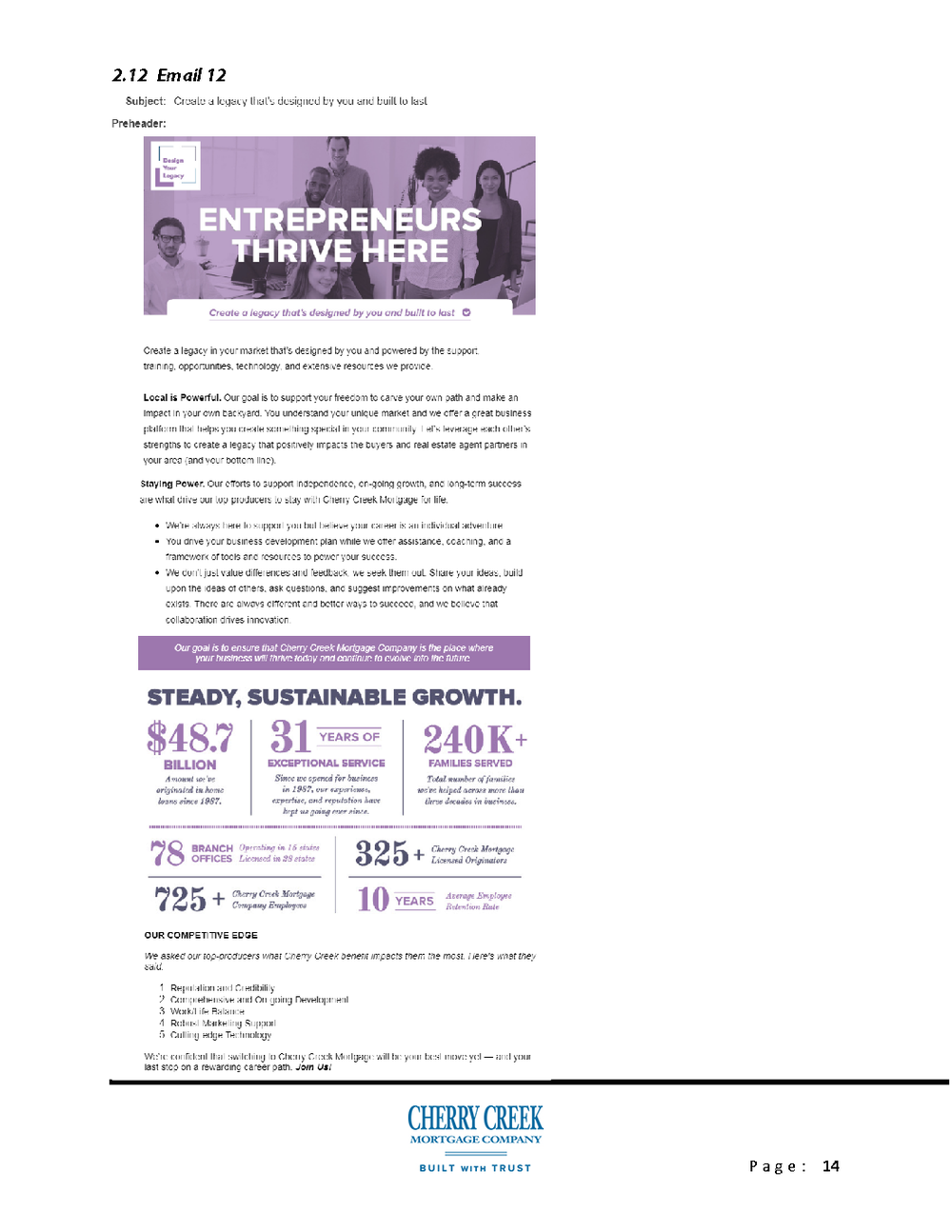Jungo_Email_Drip_Campaigns-LO_Recruit_Page_14.png