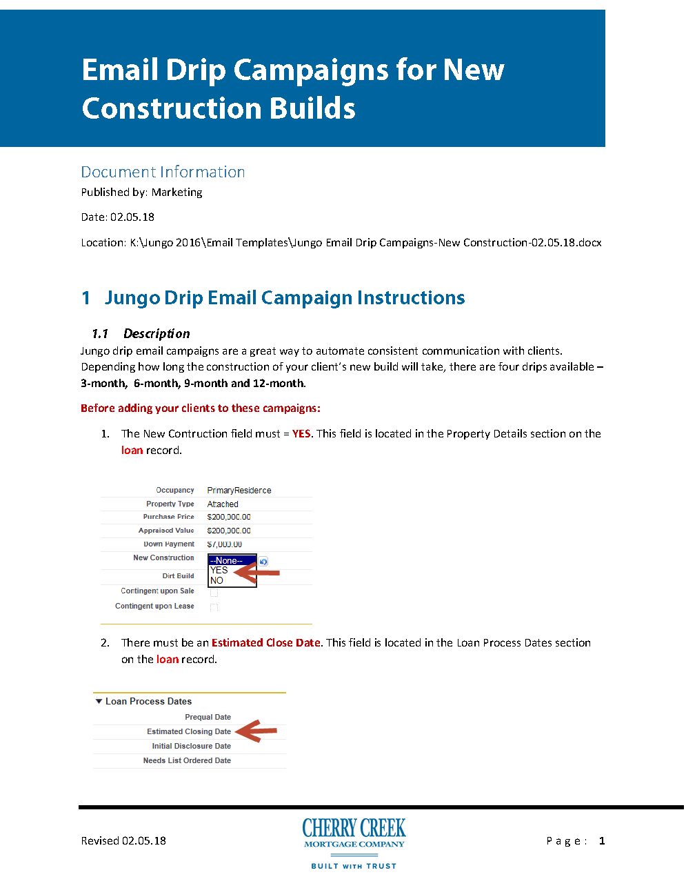 Jungo Email Drip Campaigns-New Construction_Swn4C0z_Page_01.png