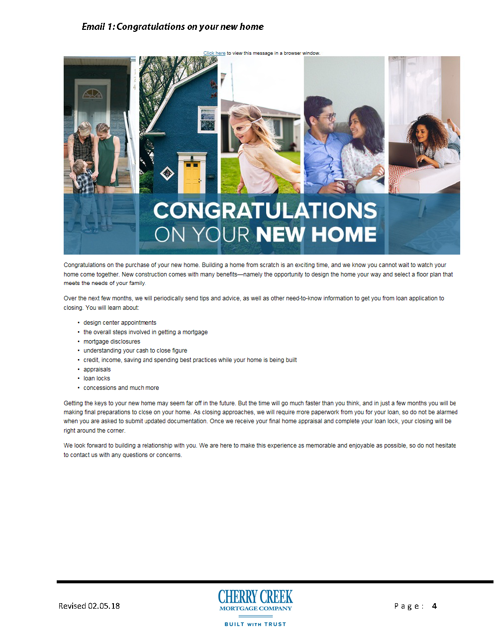 Jungo Email Drip Campaigns-New Construction_Swn4C0z_Page_04.png