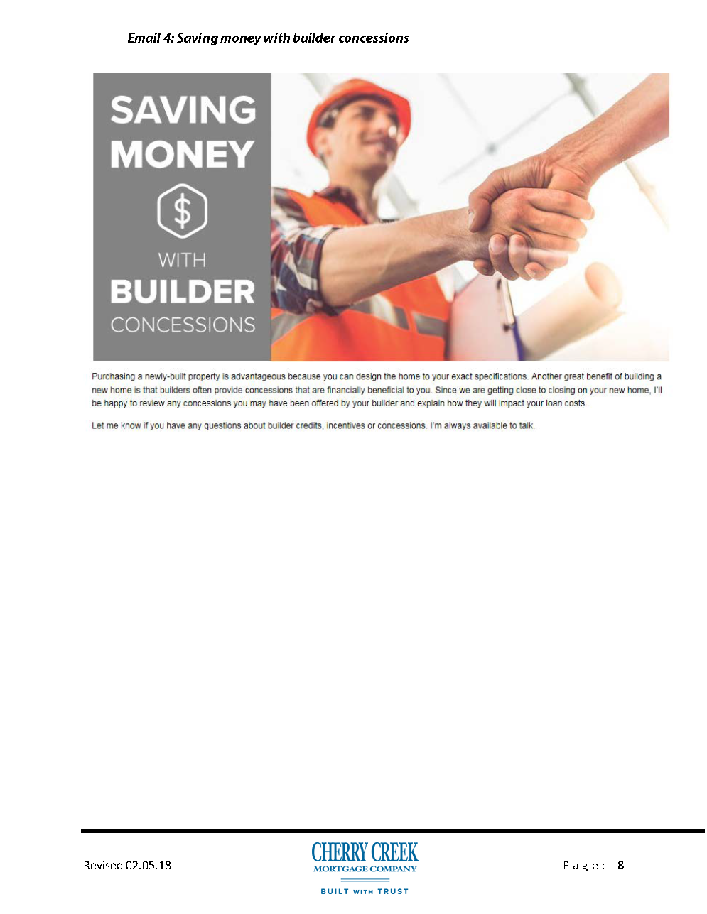 Jungo Email Drip Campaigns-New Construction_Swn4C0z_Page_08.png