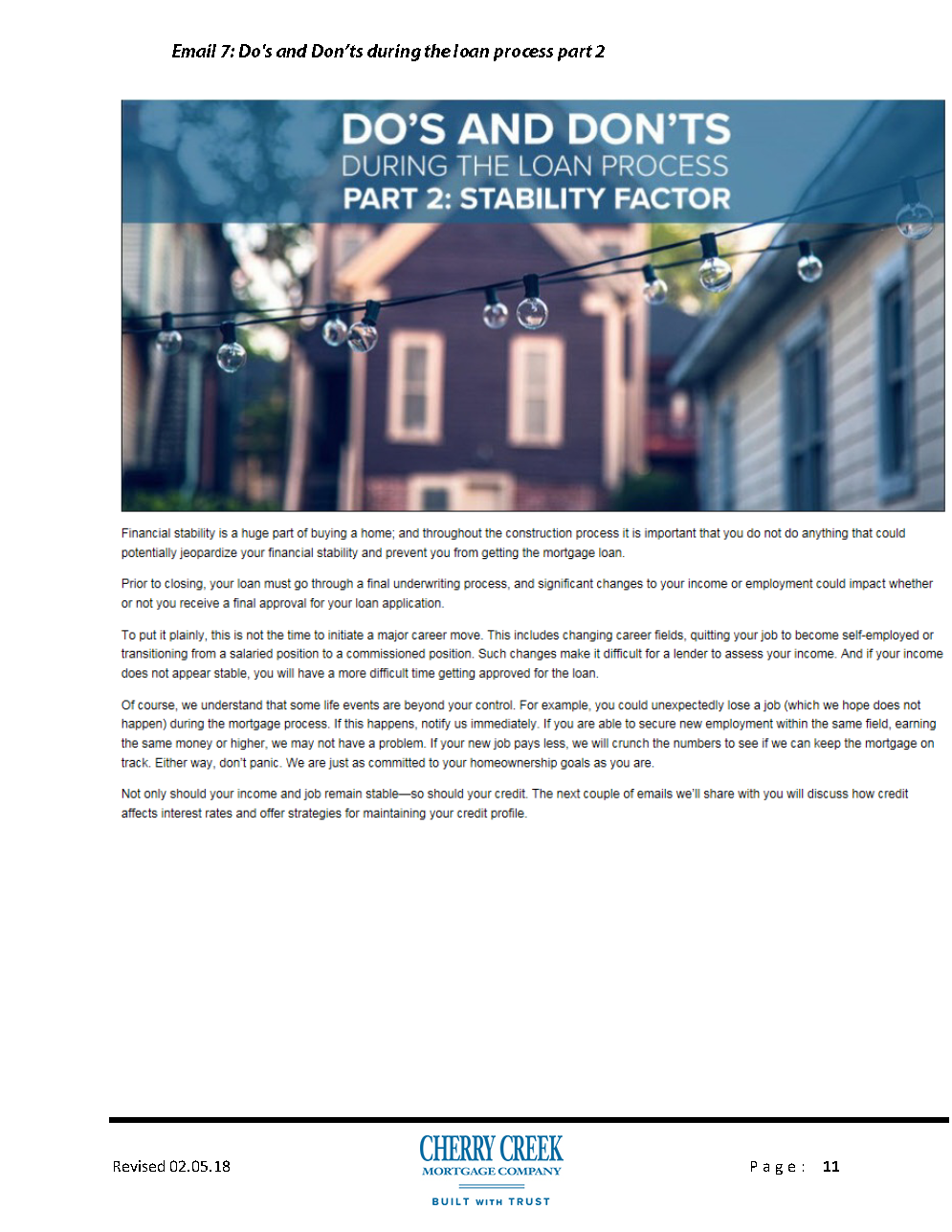 Jungo Email Drip Campaigns-New Construction_Swn4C0z_Page_11.png