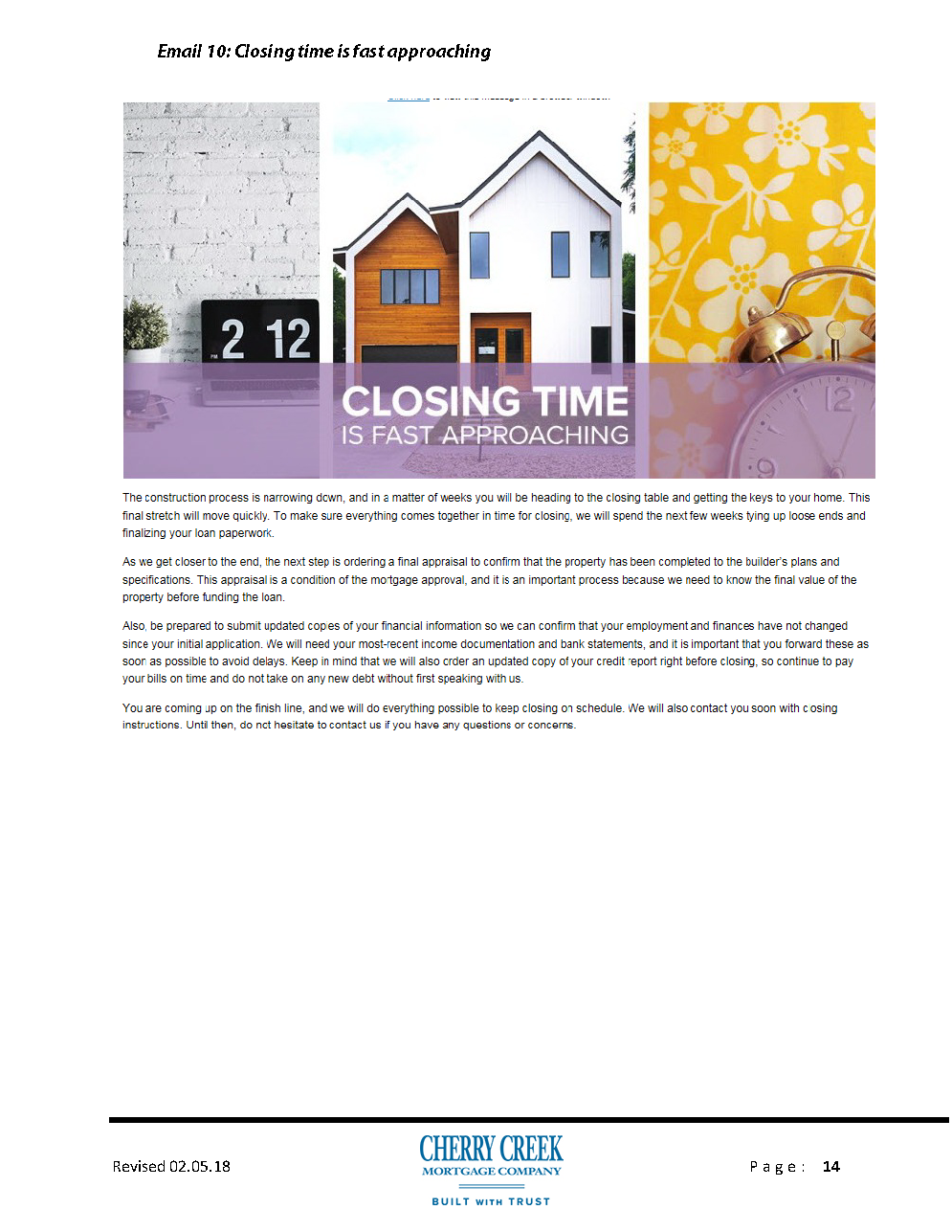 Jungo Email Drip Campaigns-New Construction_Swn4C0z_Page_14.png