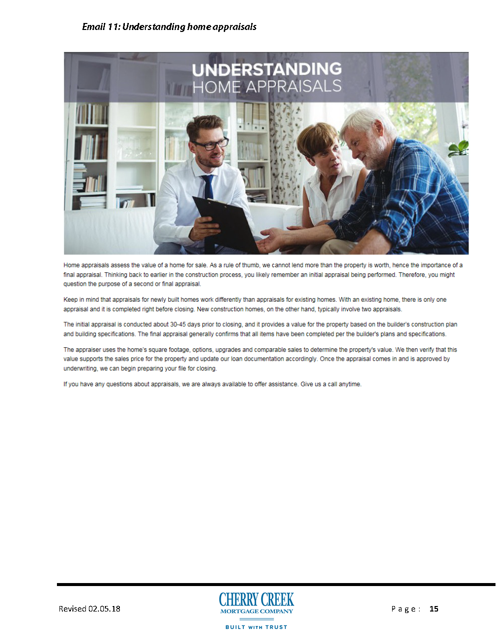 Jungo Email Drip Campaigns-New Construction_Swn4C0z_Page_15.png