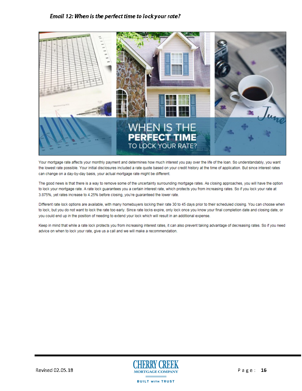 Jungo Email Drip Campaigns-New Construction_Swn4C0z_Page_16.png