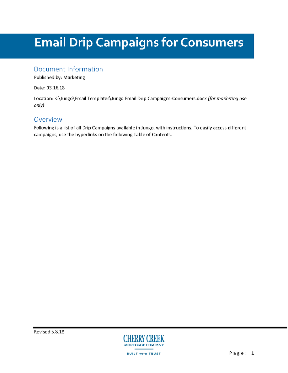 Jungo_Email_Drip_Campaigns-Consumers_D1O6plI_Page_001.png