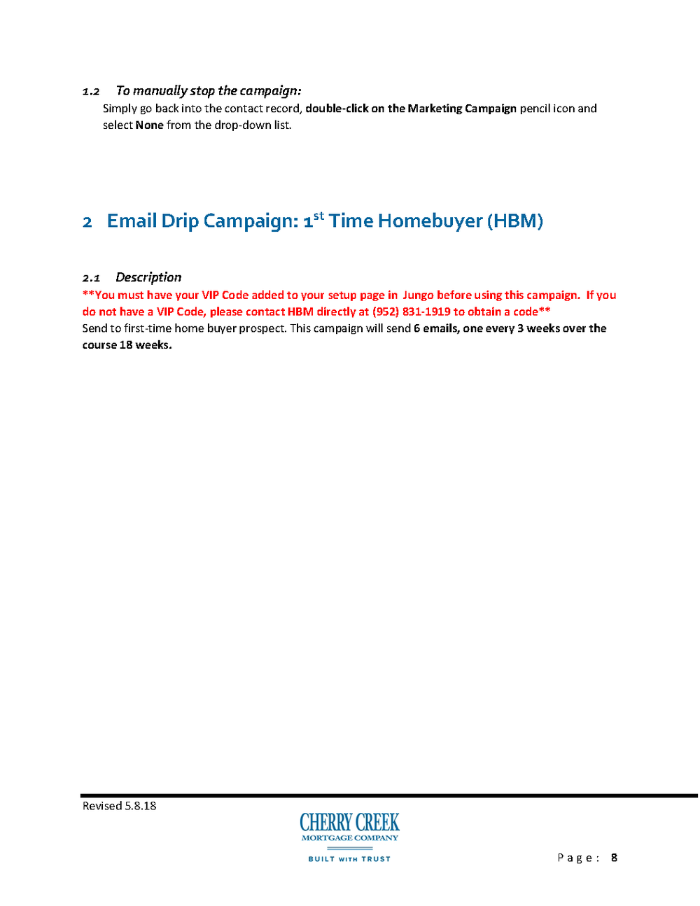 Jungo_Email_Drip_Campaigns-Consumers_D1O6plI_Page_008.png