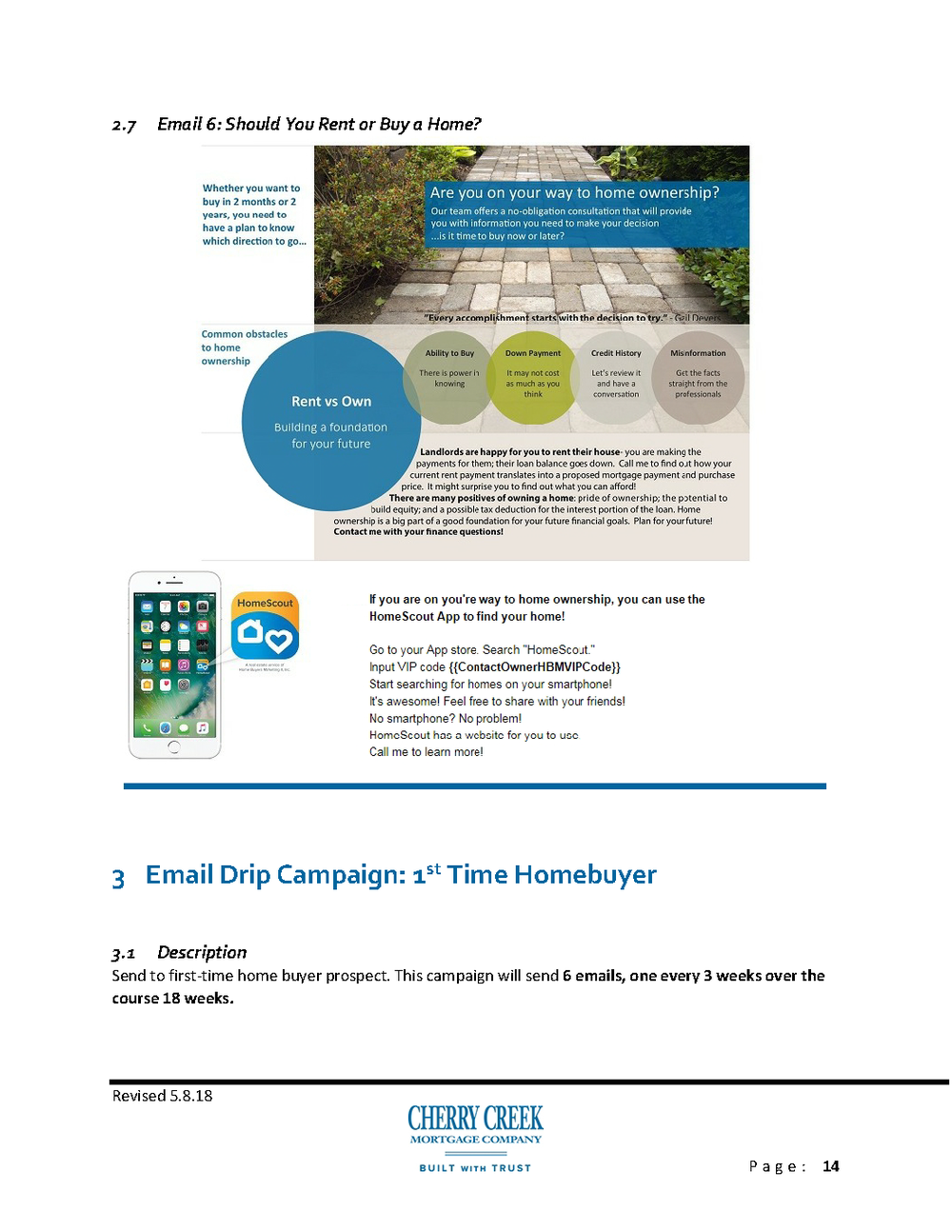 Jungo_Email_Drip_Campaigns-Consumers_D1O6plI_Page_014.png