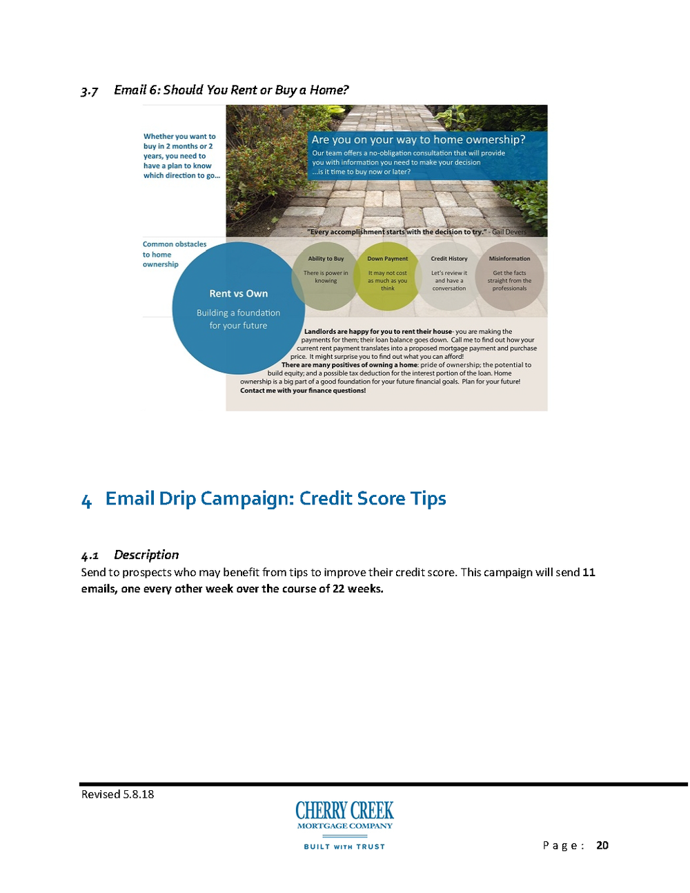 Jungo_Email_Drip_Campaigns-Consumers_D1O6plI_Page_020.png