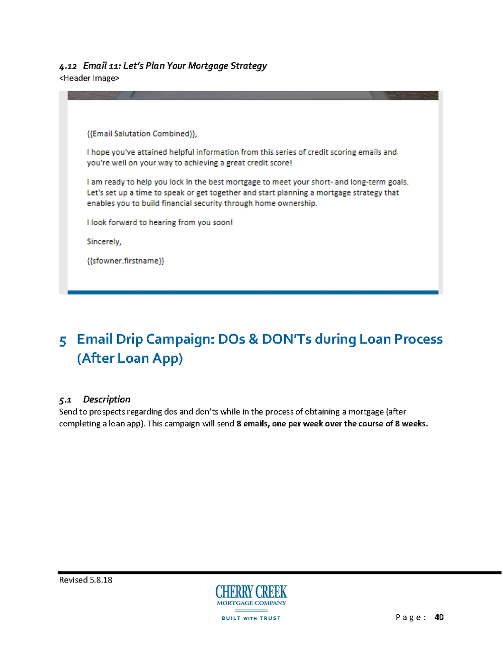 Jungo_Email_Drip_Campaigns-Consumers_D1O6plI_Page_040.png