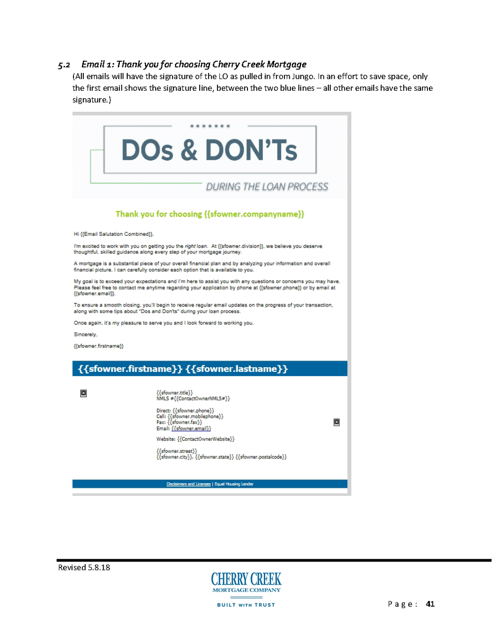 Jungo_Email_Drip_Campaigns-Consumers_D1O6plI_Page_041.png