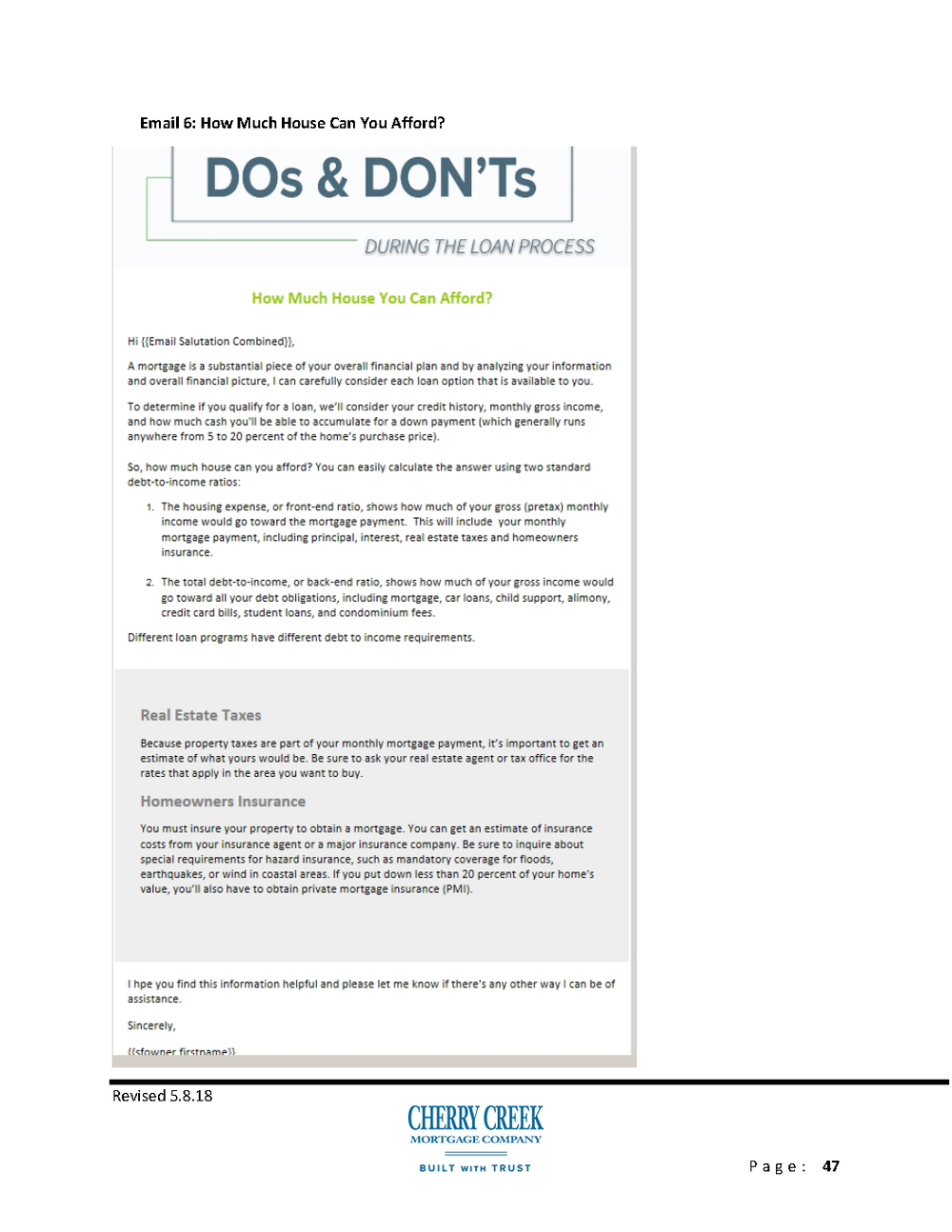 Jungo_Email_Drip_Campaigns-Consumers_D1O6plI_Page_047.png