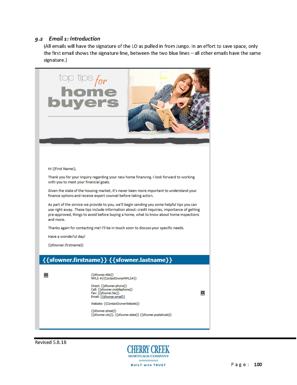 Jungo_Email_Drip_Campaigns-Consumers_D1O6plI_Page_100.png