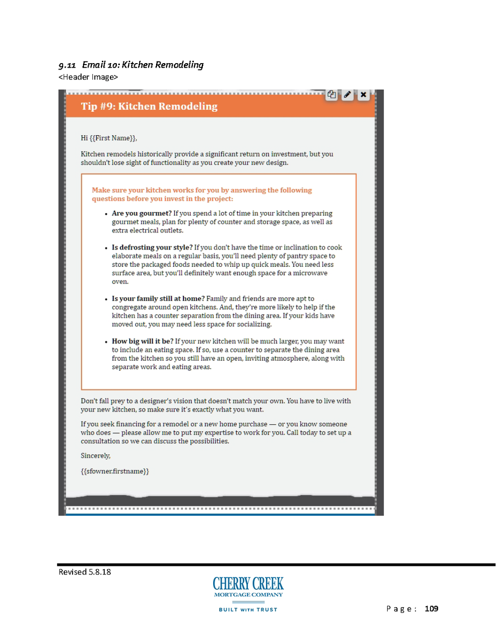 Jungo_Email_Drip_Campaigns-Consumers_D1O6plI_Page_109.png