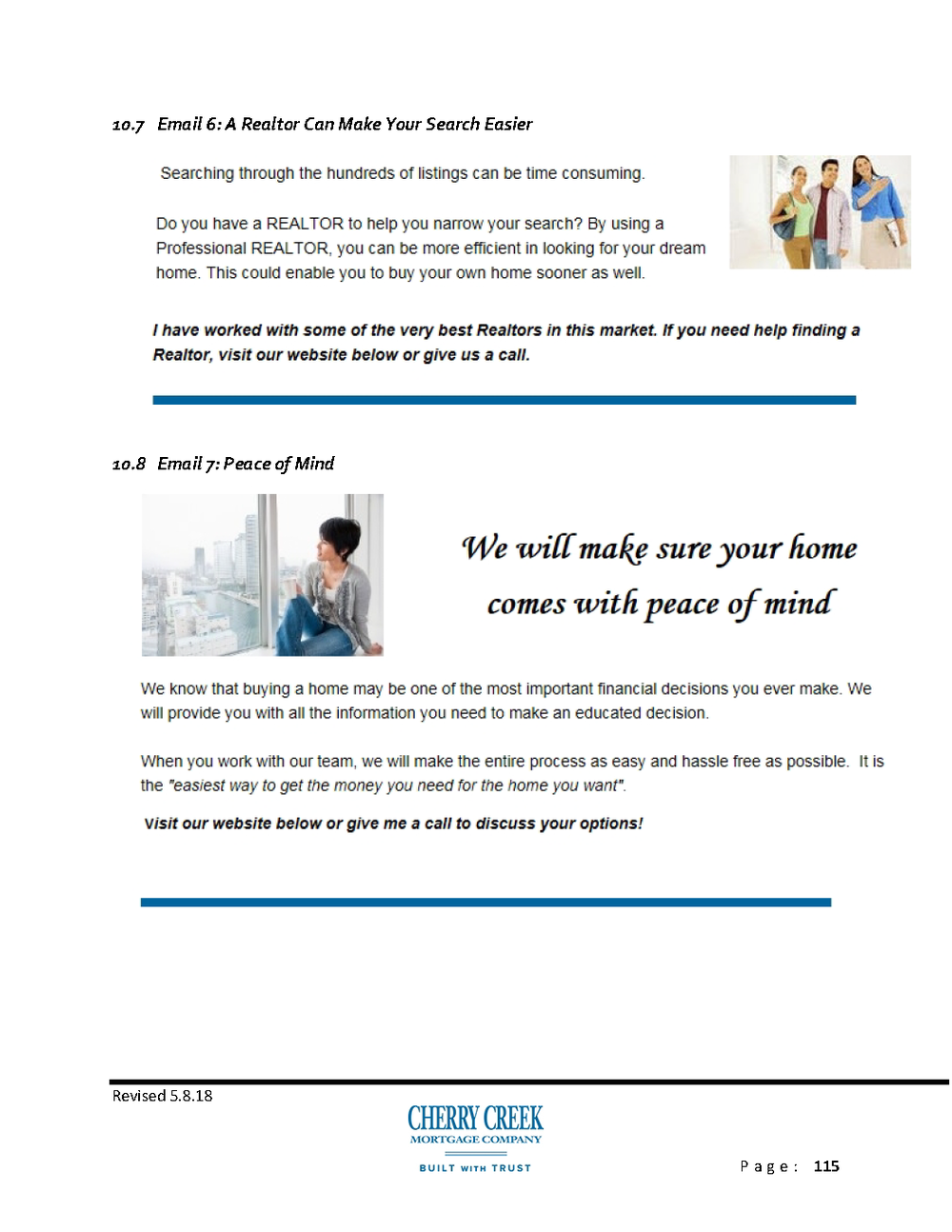 Jungo_Email_Drip_Campaigns-Consumers_D1O6plI_Page_115.png