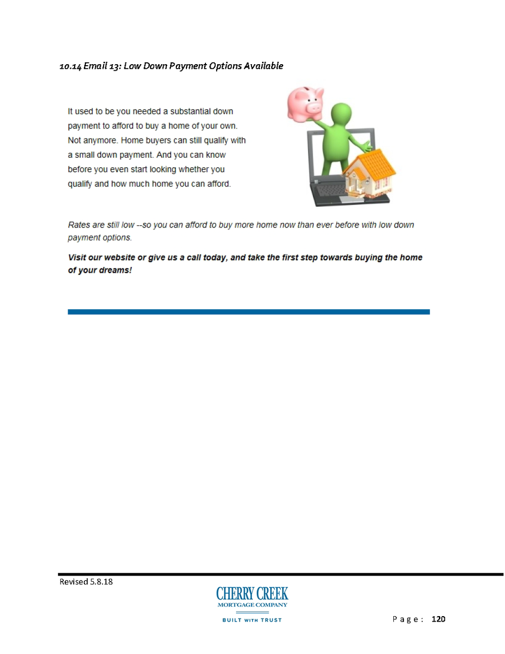 Jungo_Email_Drip_Campaigns-Consumers_D1O6plI_Page_120.png