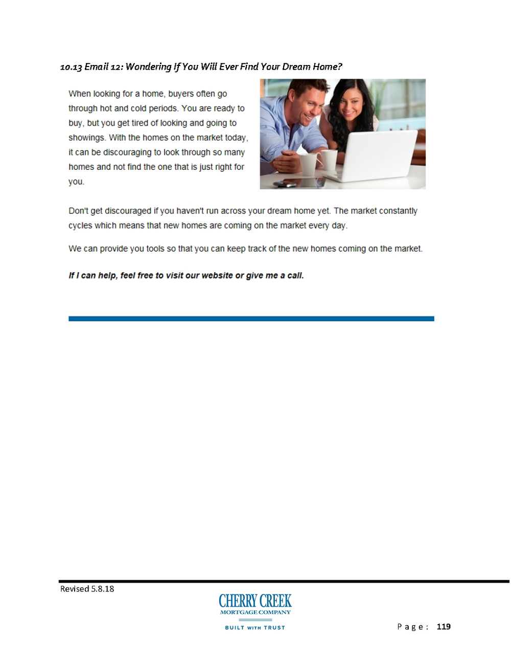 Jungo_Email_Drip_Campaigns-Consumers_D1O6plI_Page_119.png