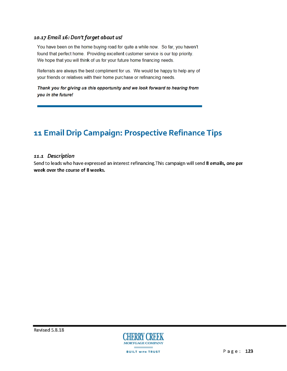 Jungo_Email_Drip_Campaigns-Consumers_D1O6plI_Page_123.png
