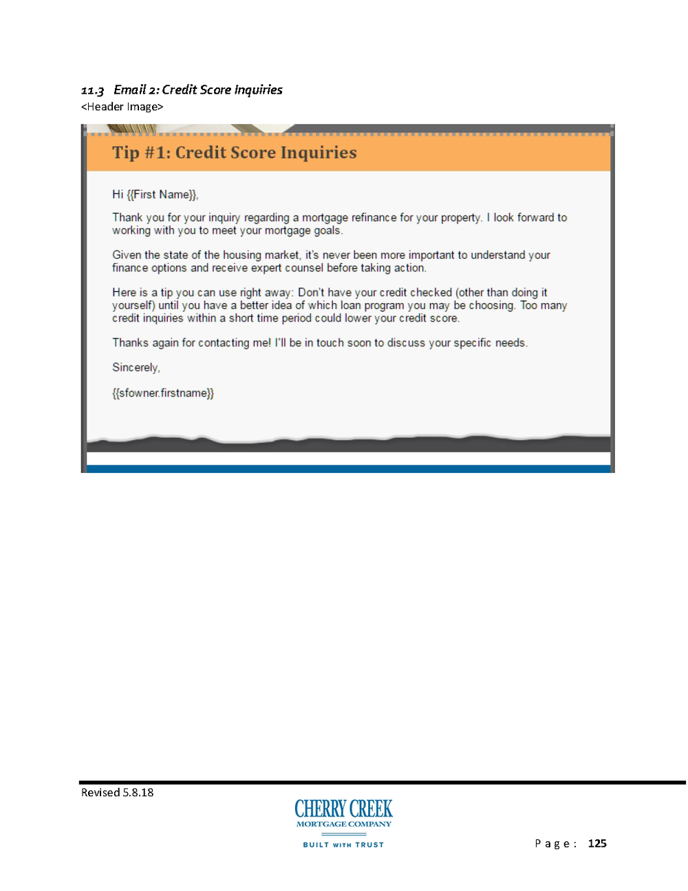 Jungo_Email_Drip_Campaigns-Consumers_D1O6plI_Page_125.png
