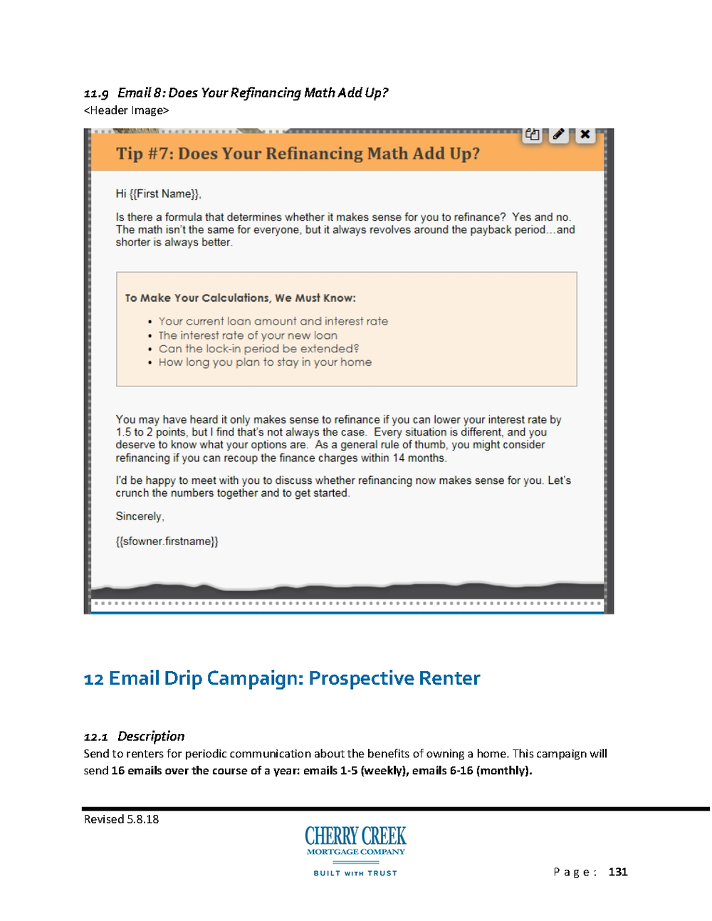 Jungo_Email_Drip_Campaigns-Consumers_D1O6plI_Page_131.png