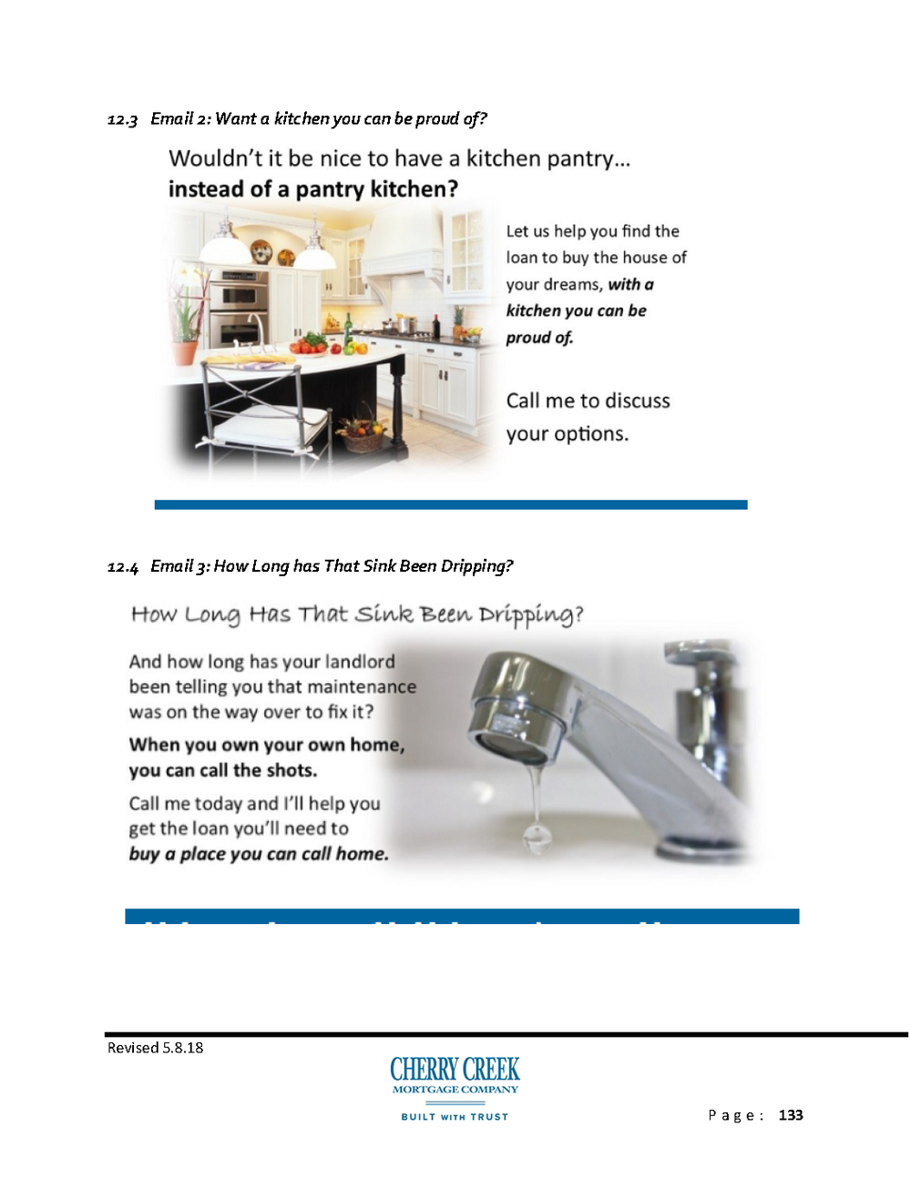 Jungo_Email_Drip_Campaigns-Consumers_D1O6plI_Page_133.png