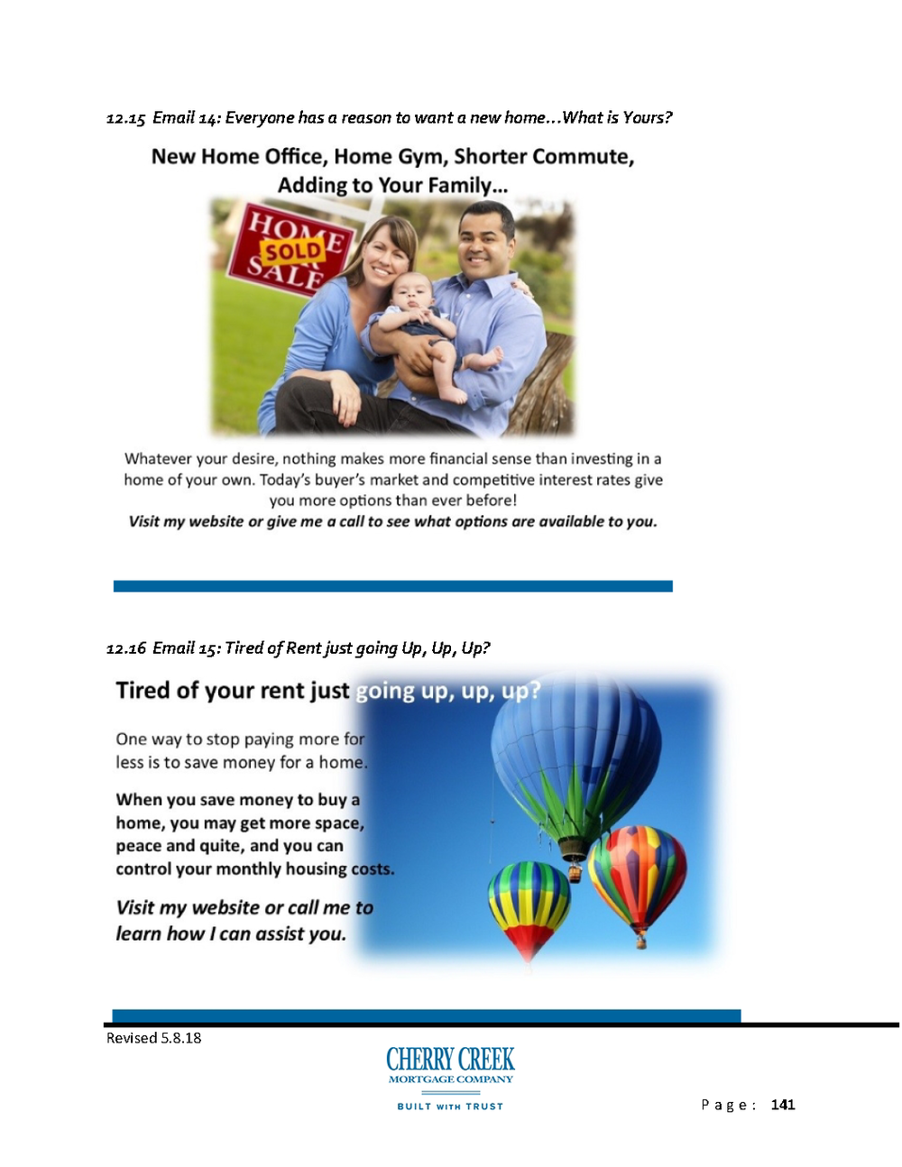 Jungo_Email_Drip_Campaigns-Consumers_D1O6plI_Page_141.png