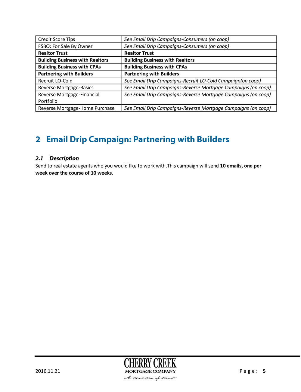 Jungo Email Drip Campaigns-Partner Campaigns_936fvYX_Page_05.png