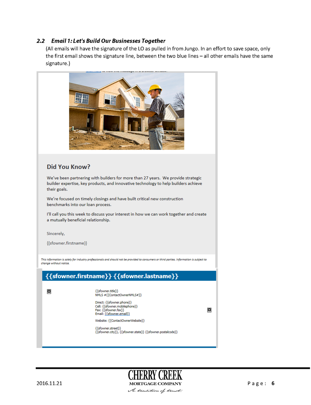 Jungo Email Drip Campaigns-Partner Campaigns_936fvYX_Page_06.png