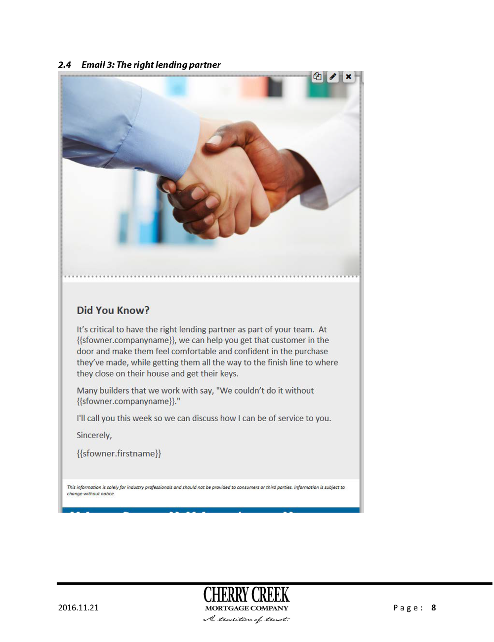 Jungo Email Drip Campaigns-Partner Campaigns_936fvYX_Page_08.png