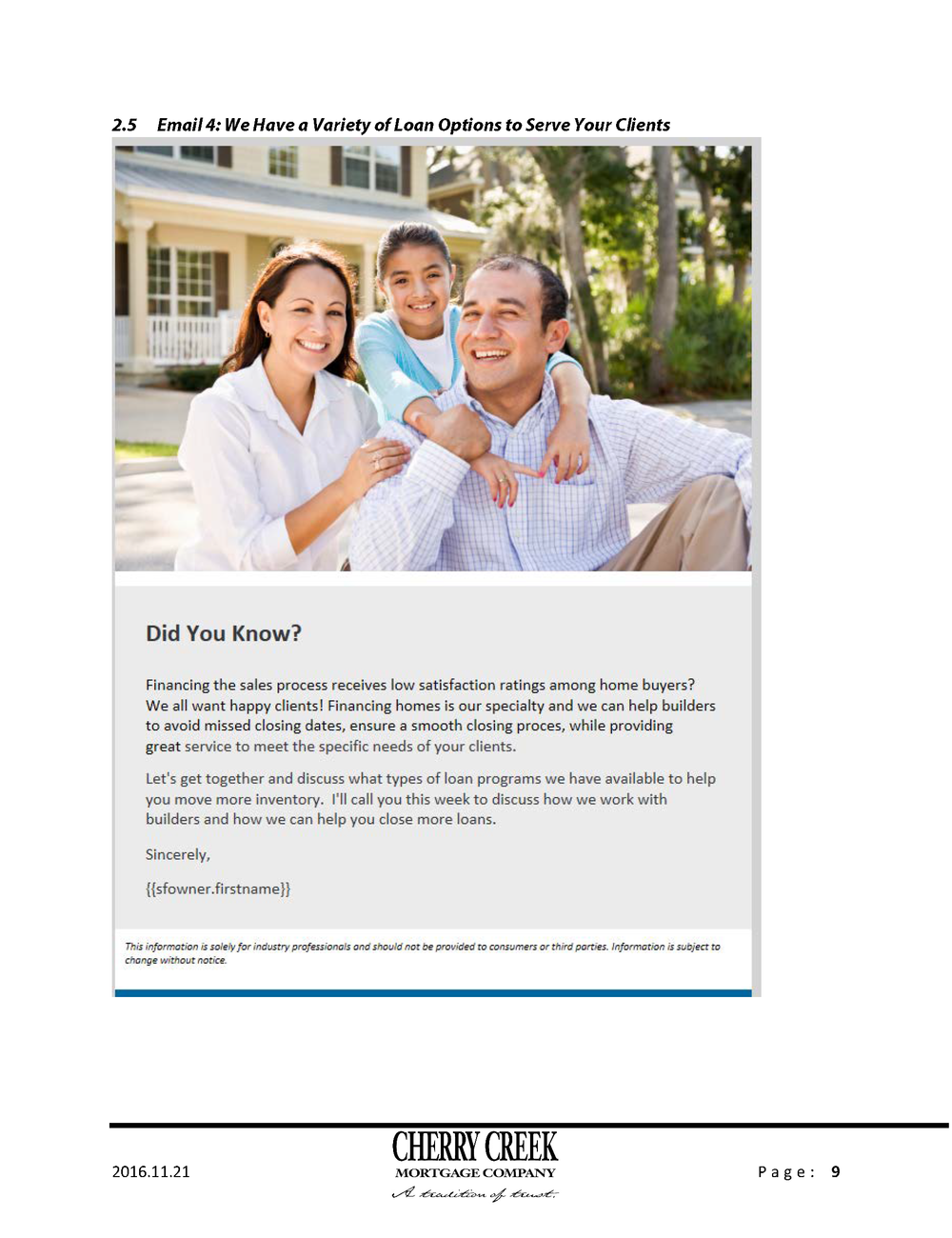 Jungo Email Drip Campaigns-Partner Campaigns_936fvYX_Page_09.png