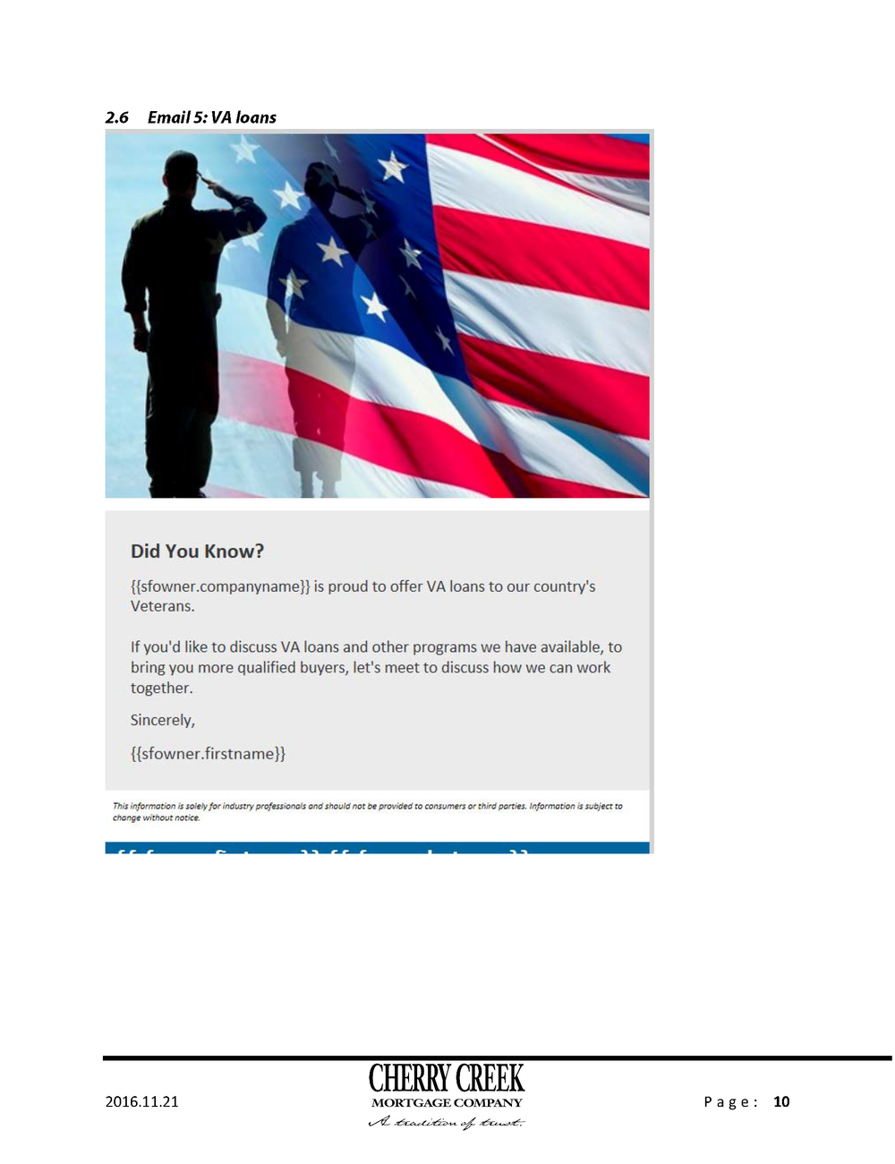 Jungo Email Drip Campaigns-Partner Campaigns_936fvYX_Page_10.png