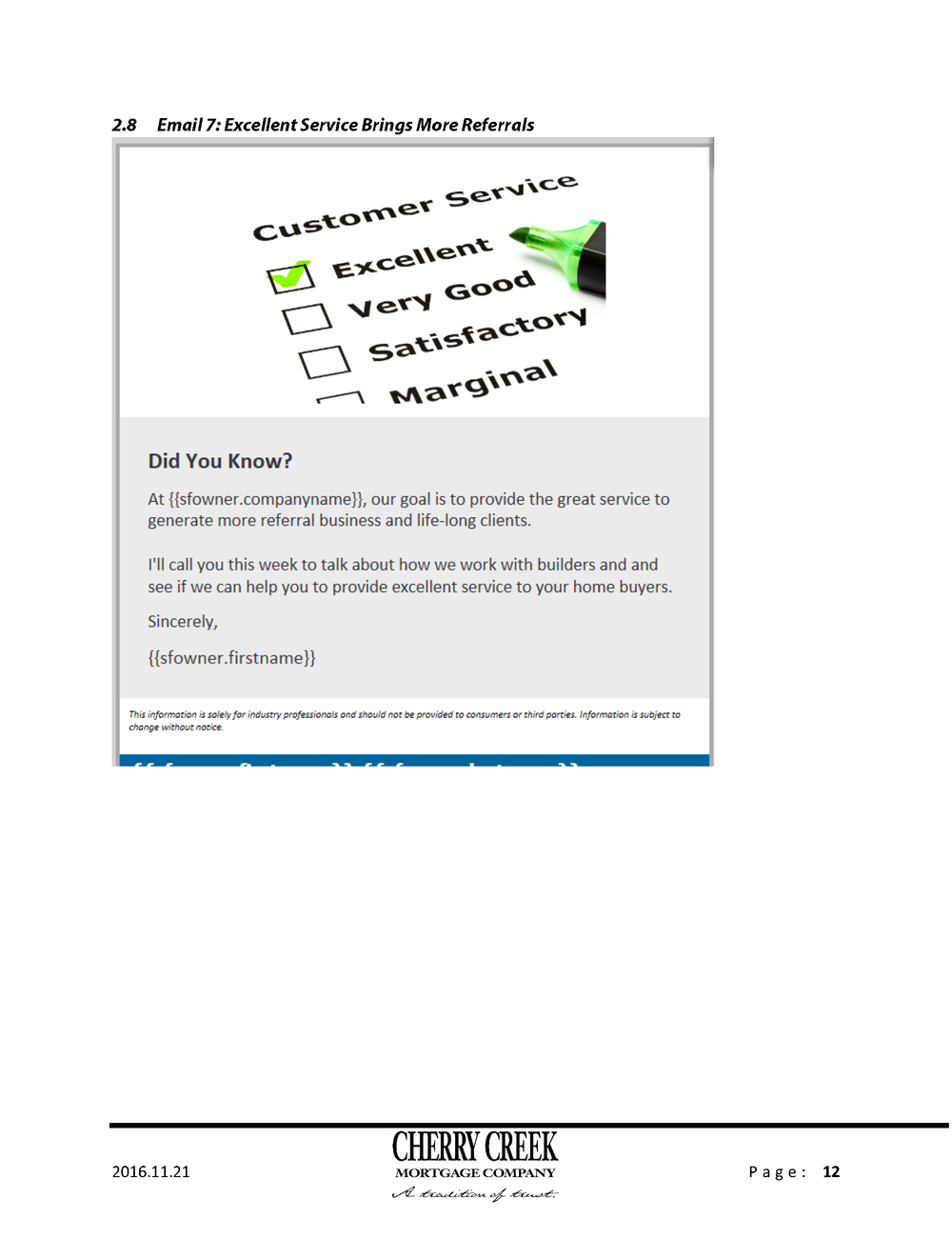 Jungo Email Drip Campaigns-Partner Campaigns_936fvYX_Page_12.png