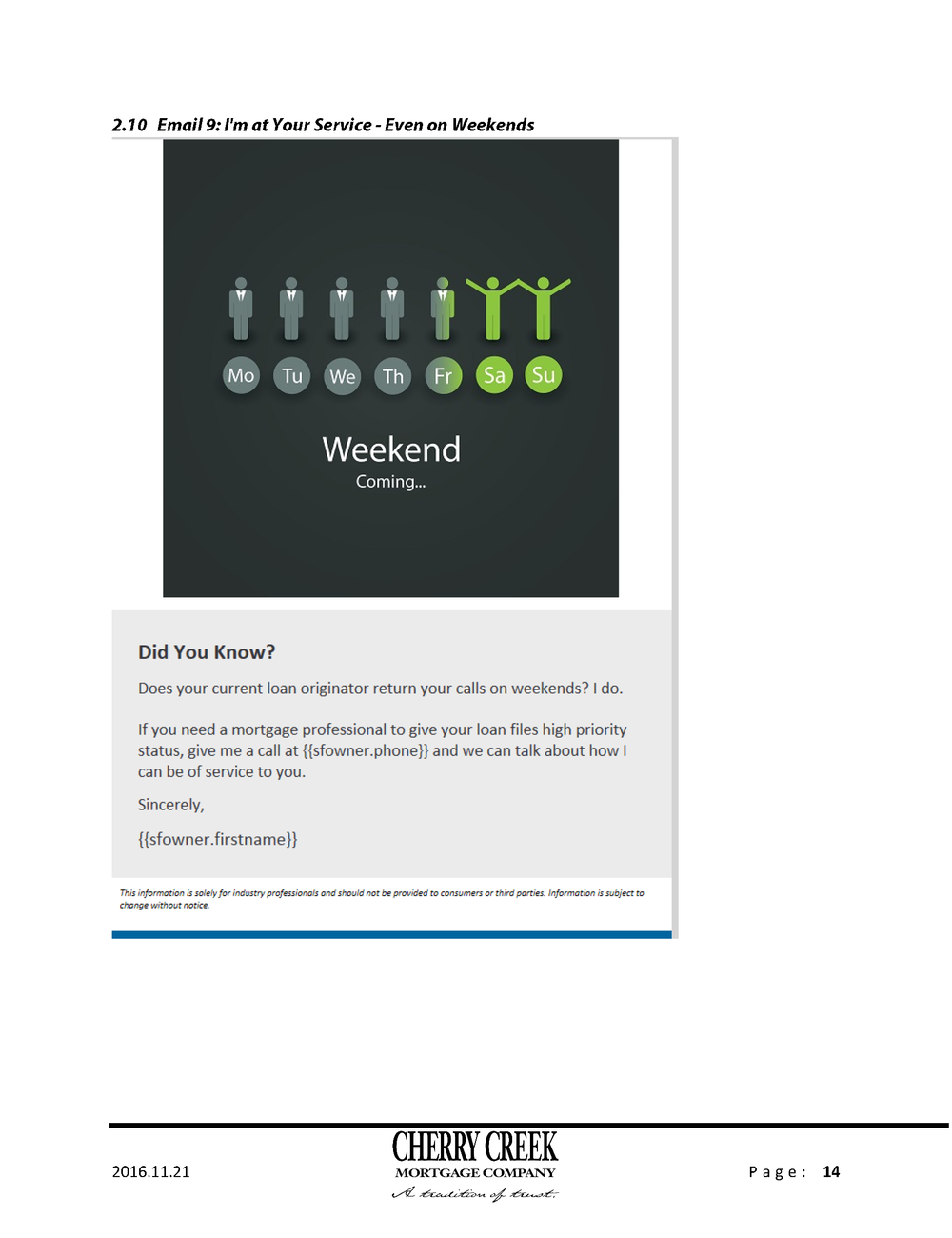 Jungo Email Drip Campaigns-Partner Campaigns_936fvYX_Page_14.png