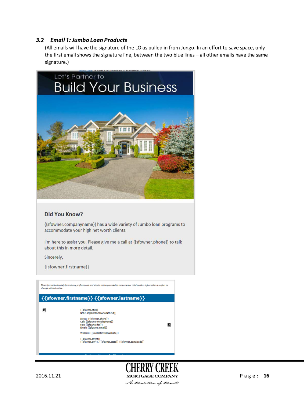 Jungo Email Drip Campaigns-Partner Campaigns_936fvYX_Page_16.png