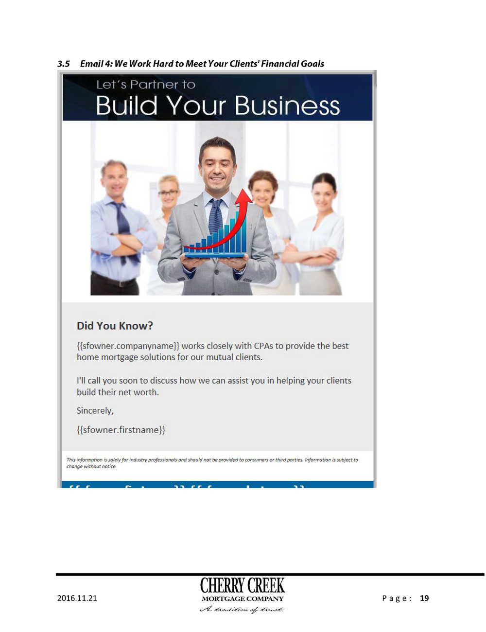 Jungo Email Drip Campaigns-Partner Campaigns_936fvYX_Page_19.png