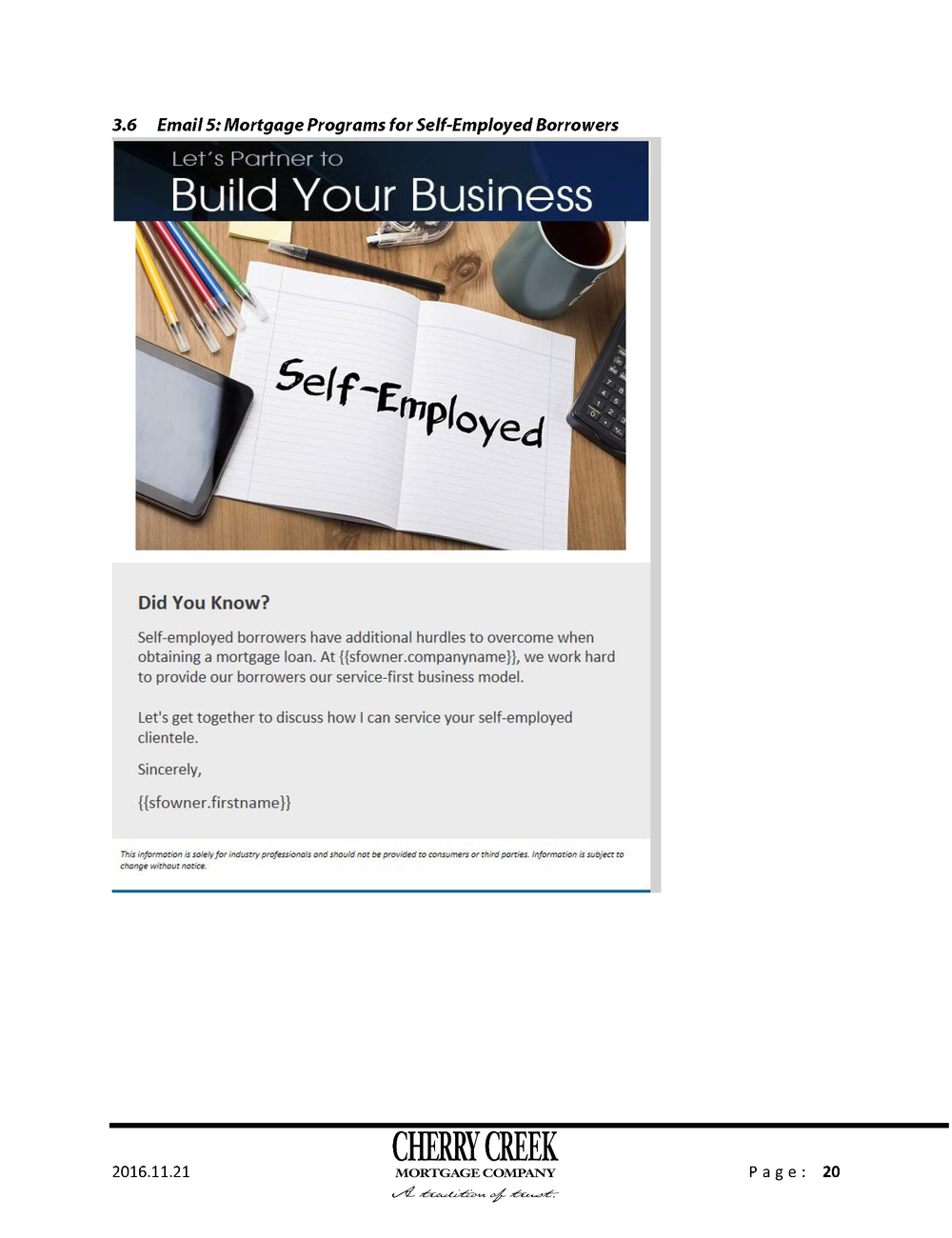 Jungo Email Drip Campaigns-Partner Campaigns_936fvYX_Page_20.png