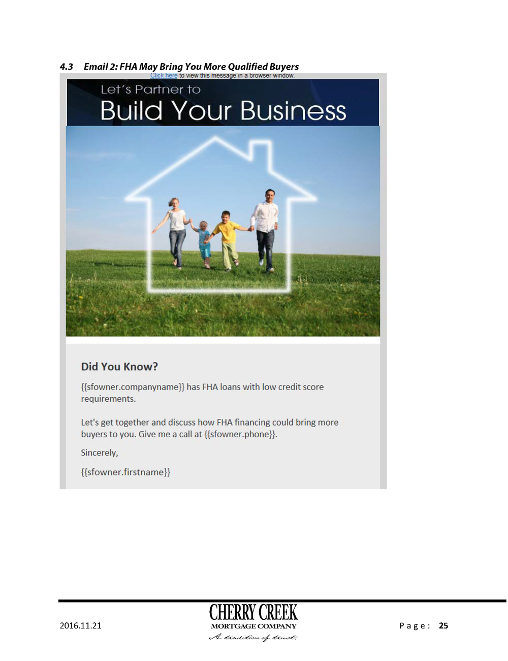 Jungo Email Drip Campaigns-Partner Campaigns_936fvYX_Page_25.png