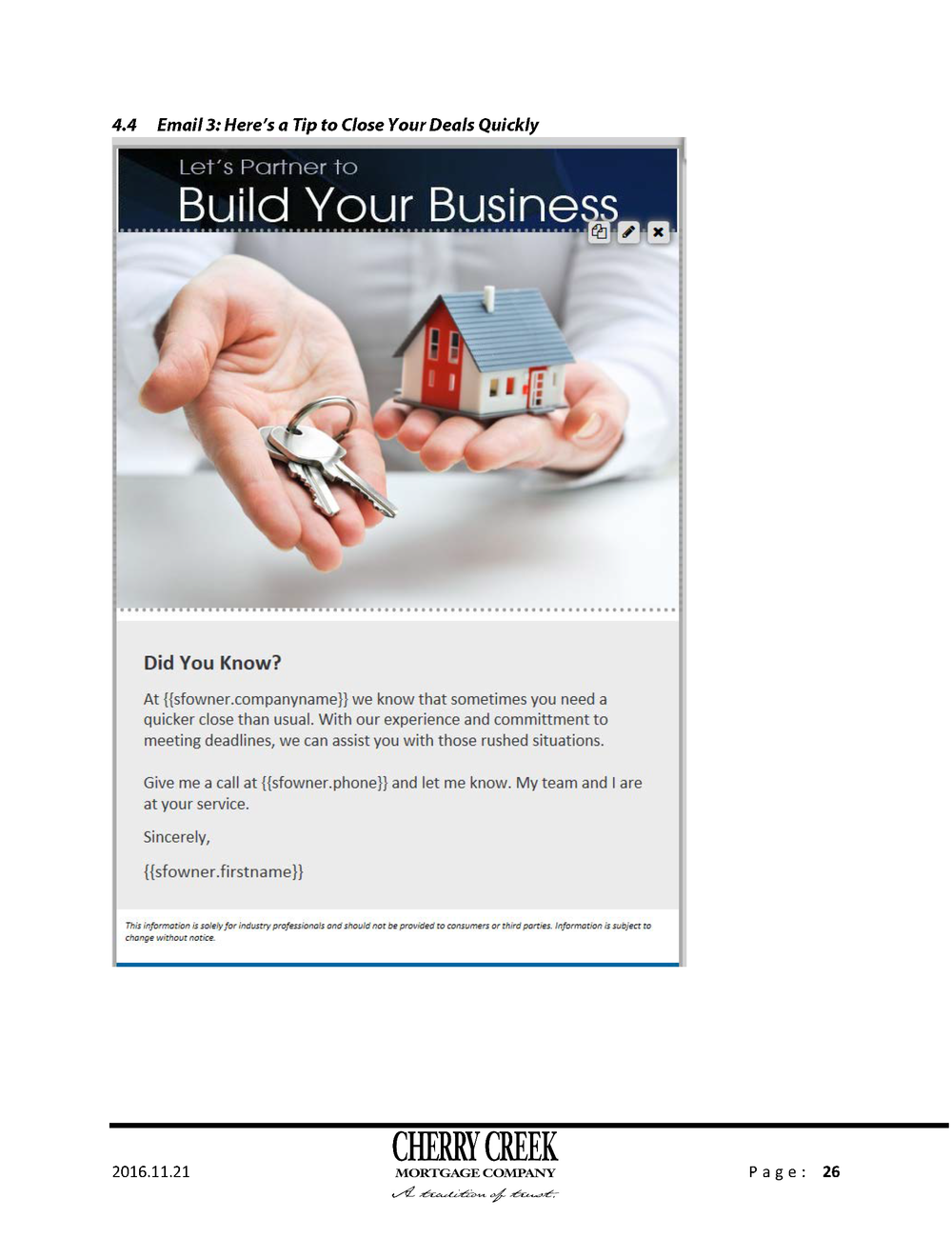 Jungo Email Drip Campaigns-Partner Campaigns_936fvYX_Page_26.png