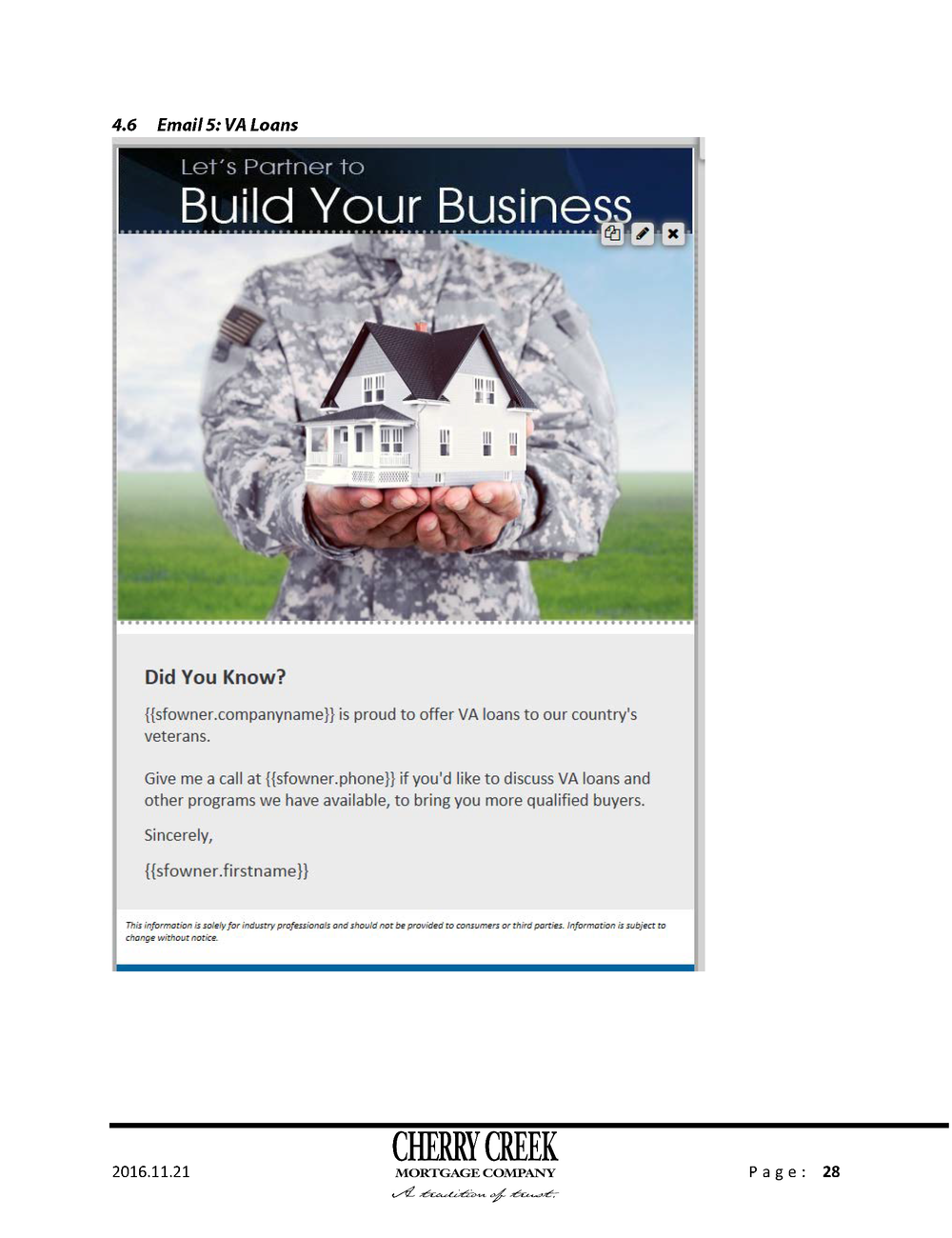 Jungo Email Drip Campaigns-Partner Campaigns_936fvYX_Page_28.png