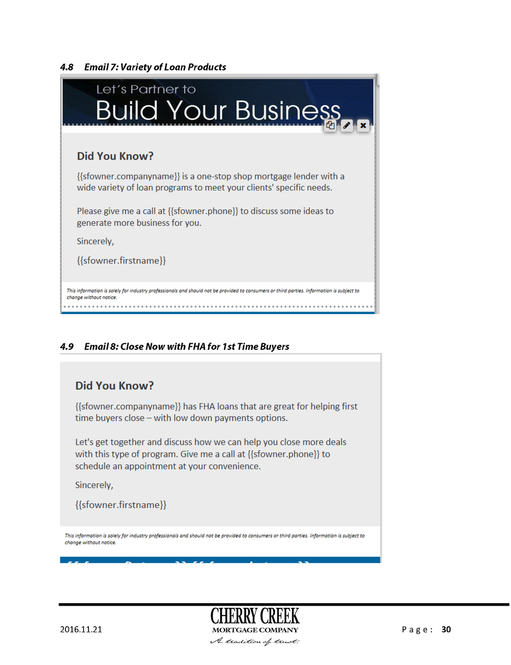 Jungo Email Drip Campaigns-Partner Campaigns_936fvYX_Page_30.png