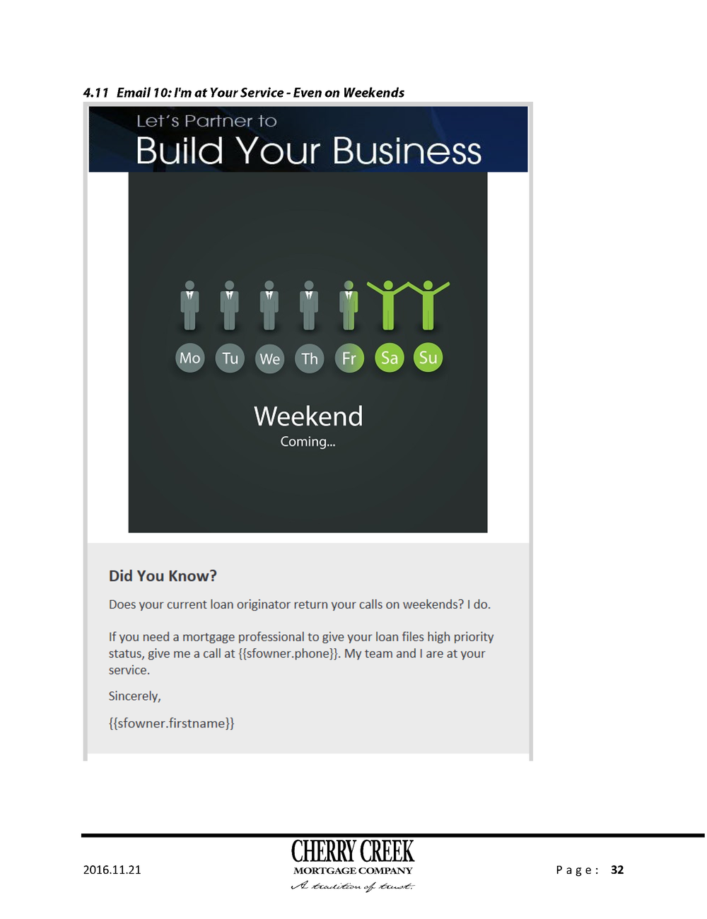 Jungo Email Drip Campaigns-Partner Campaigns_936fvYX_Page_32.png