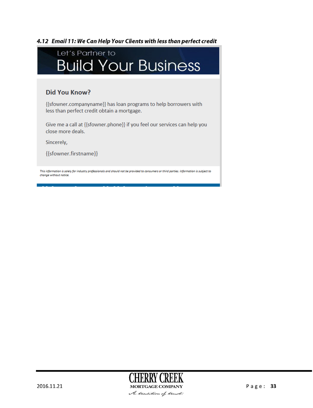 Jungo Email Drip Campaigns-Partner Campaigns_936fvYX_Page_33.png