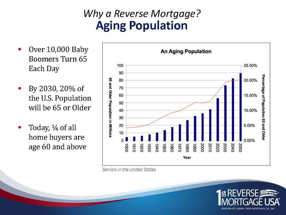 Silver Wave Reverse Mortgage_2.2018-updated_Page_05.jpg