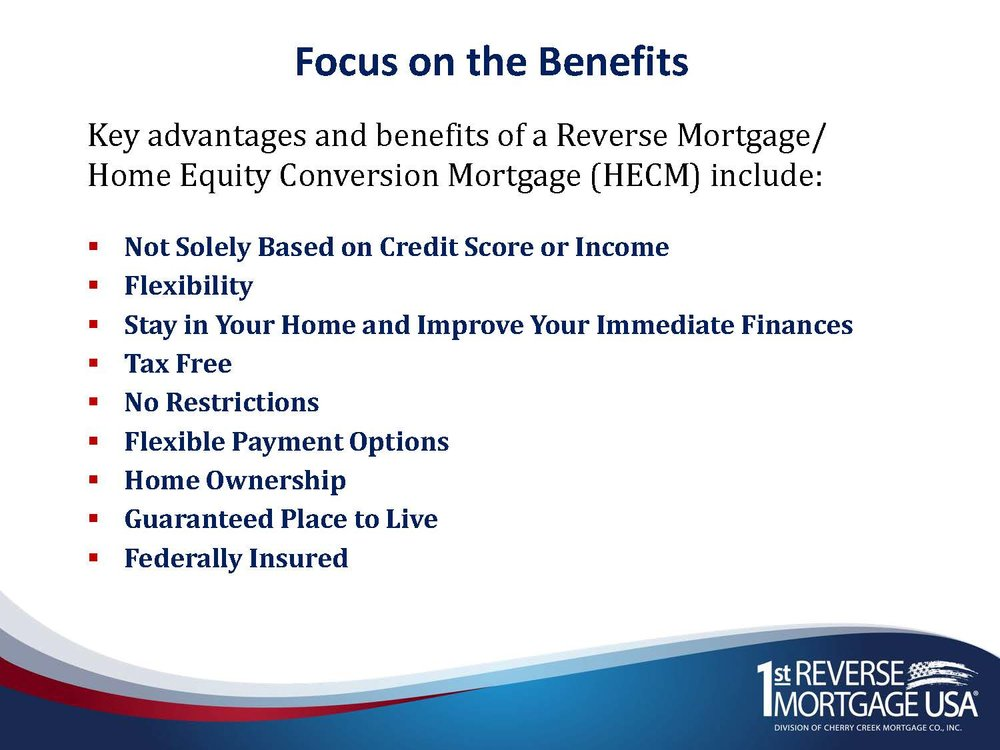 Silver Wave Reverse Mortgage_2.2018-updated_Page_11.jpg