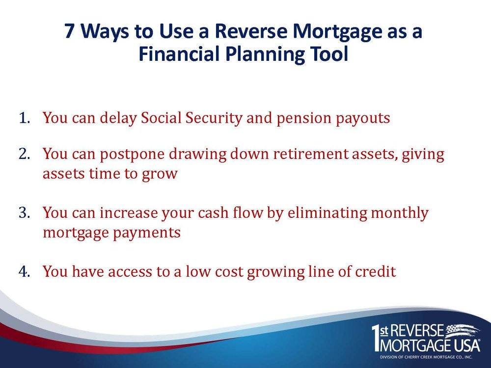 Silver Wave Reverse Mortgage_2.2018-updated_Page_12.jpg