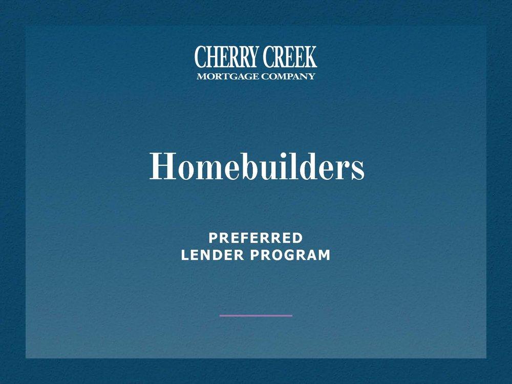 HomebuildersPPT-vs2_Page_01.jpg