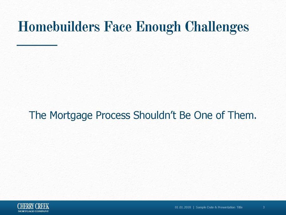 HomebuildersPPT-vs2_Page_03.jpg