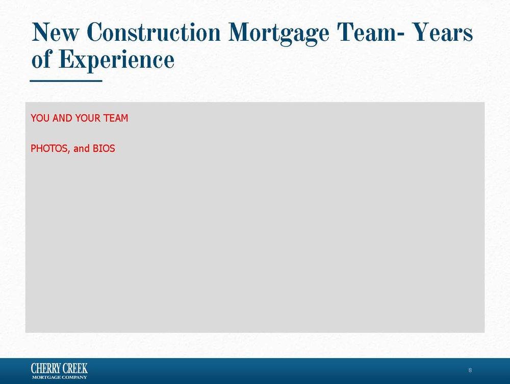 HomebuildersPPT-vs2_Page_08.jpg